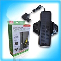 For XBOX360 Slim New Products Charger Stand