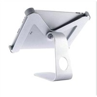 for Apple iPad Stand
