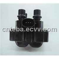 Ford, mazda, Chrysler car ignition coil