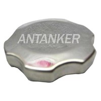 Fuel tank cap - small engine parts