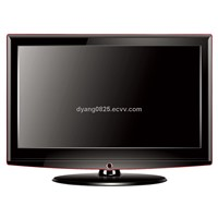 Full-HD LCD TV A Series