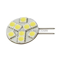 G4 Type SMD LED Car Lamp