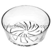 Glass Bowl-2