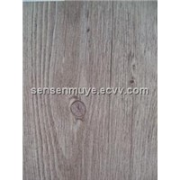 Green Core HDF Laminate Flooring,Small Embossed Surface ,Wood Flooring