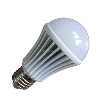 H0510 hot sale led ball bulb