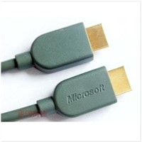 HDMI cable for PS3 & XBOX360