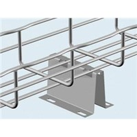 Hanysen Wire Mesh Cable Tray Floor Support