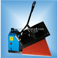 Heat Press Machine Type one