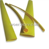 Heat Shrinkable Tube (WOER01)