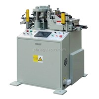 High Speed Industrial Tape Die Cutting Machine