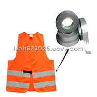 High Reflective Tape for Safe Cloth
