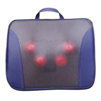 Home&Car Massage Cushion with CE/UL Certificate--2011 Newest
