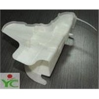 Hot-Runner-Secondary-Over-Moulding-Mould