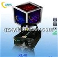 Magic Fireworks Stage Lighting (XL-01)