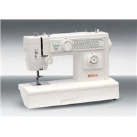 Household Multifunctional Sewing Machine (RS-822)