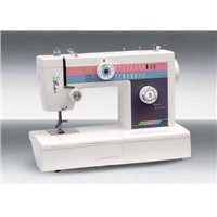 Household Multifunctional Sewing Machine (RS-820ATF)