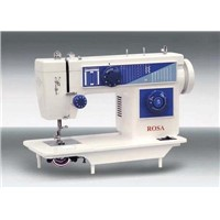 Household Multifunctional Sewing Machine RS-823FB
