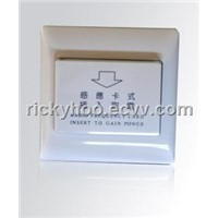 IC Energy Saving Switches (FES-102)