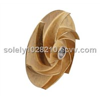 Impeller (IM1014)