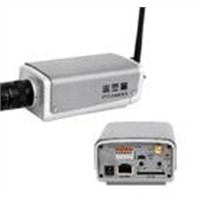 IP Camera/IP Security Camera
