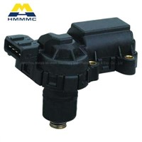 Idle Air Control Valve for OPEL/VW