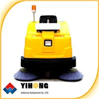 Industrial Floor Sweeper (YH-B1350)