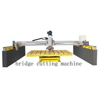 Infrared Bridge Automatic Cutting Machine
