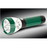 Rechargeable Flashlight (JY-7988-1)