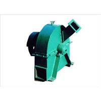 Jaw Crusher with Good Price