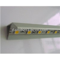 Jewelry Cabinet LED Rigid Strip Light