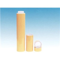 Kapton tape for insulation
