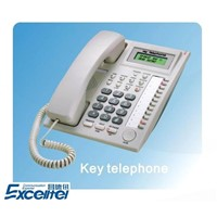 Key Telephone (CDX-PH201)