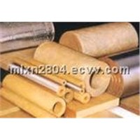 KingKillos KLSP002 Rock Wool Sandwich Panel