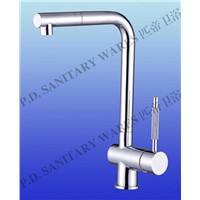 Kitchen Faucet /Sink Mixer (PD-2030)