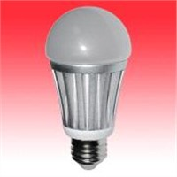 LED Bulb Light, Energy Saving and Environment Friendly