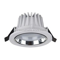 LED Down Light (SK-TD-130-9)