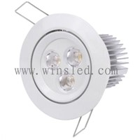 LED Downlight,LED downlight