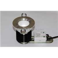 LED Downlight 65