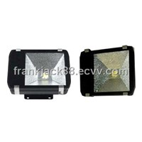 LED Flood Light (YL-FL360-60W/70W/80W/90W/100W-A)