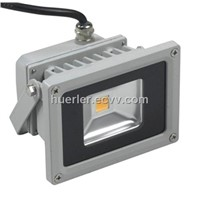 LED Flood Light (HL-FL115-5W, 10W)