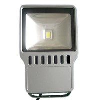 LED Flood Light Hl-Fl400 (90W, 100W)
