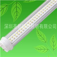 LED Fluorescent Tube lamp