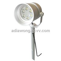 LED Garde Light IP67