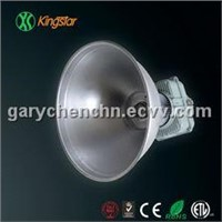 LED HIGH-BAY LIGHT
