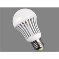 LED MCOB BULB LIGHT  LK-9w
