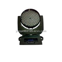Stage Lighting LED Moving Head 108*3W