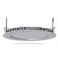 LED Panel Light/Ceiling Lamp
