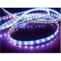 LED SMD Flexible Ribbon