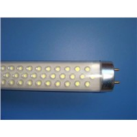 LED TUBE LIGHT T8 G13