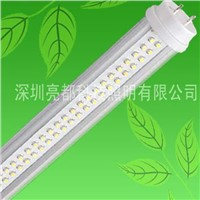 LED Tube Lamp T8